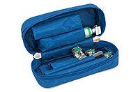 Ларингоскопы для экстренной медицины серии ЛЭМ-02/В волоконно-оптические неонатальные (рукоять+2 клинка)
