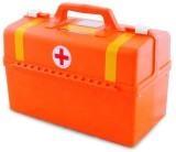 Укладки врача скорой медицинской помощи (без вложений)
