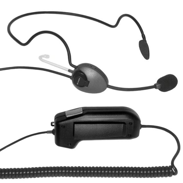Гарнитуры,микрофоны для авиадиспетчеров