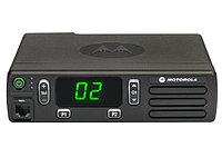 MOTOROLA DM1400 403-470 МГЦ, 25ВТ, 16 КАН. (ЦИФРОВАЯ)