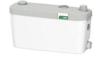 HIDRAINLIFT 3-35, Насос для откачки фекальных вод Wilo