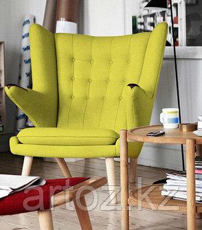 Кресло Papa Bear Lemon, фото 2