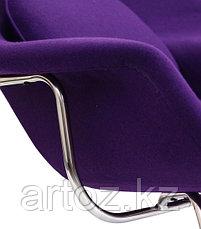 Кресло Womb Red, фото 2