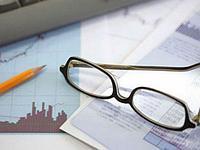 Прикрепление ценового предложения по госзакупкам