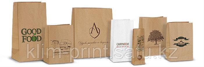 Дизайн пакетов в алматы