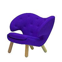 Кресло Pelican (violet)