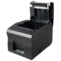 Принтер чеков Gprinter GP-L80160II, фото 1