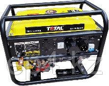 Генератор TG-9600EATS