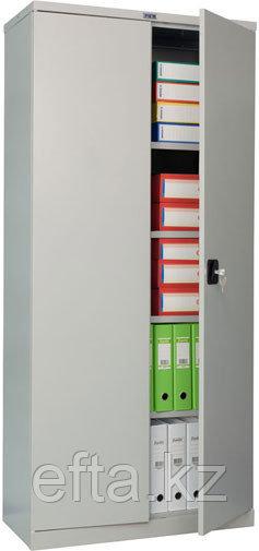 Шкаф для документов  Практик СВ 14