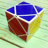 Кубик Рубика Skewb