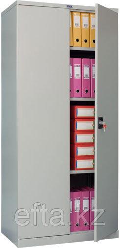 Архивный шкаф СВ-15