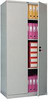 Шкаф для документов СВ-15