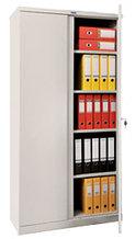 Шкаф для документов Практик М-18