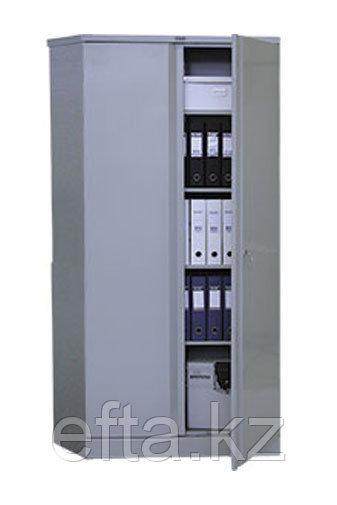 Архивный шкаф Практик АМ-2091