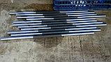 Шпильки М16*383 сталь 45 изготовление, фото 2