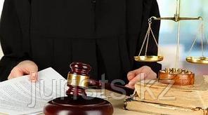 Составление апелляционной, кассационной, частной, надзорной жалоб