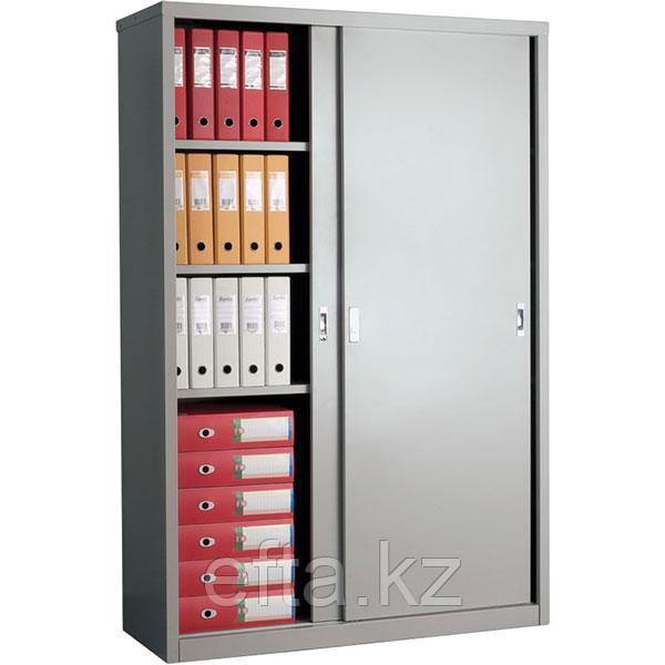 Архивный шкаф Практик АМТ-1812