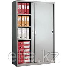 Шкаф для документов Практик АМТ-1812