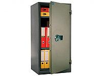 Архивный шкаф Valberg BM-1260 EL