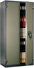 Архивный шкаф Valberg BM-1993 KL