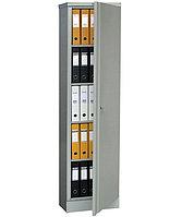 Шкаф для документов Практик АМ-1845