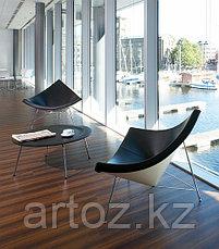 Кресло Coconut armchair, фото 3