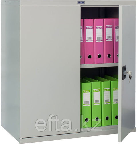 Шкаф для документов Практик СВ-13