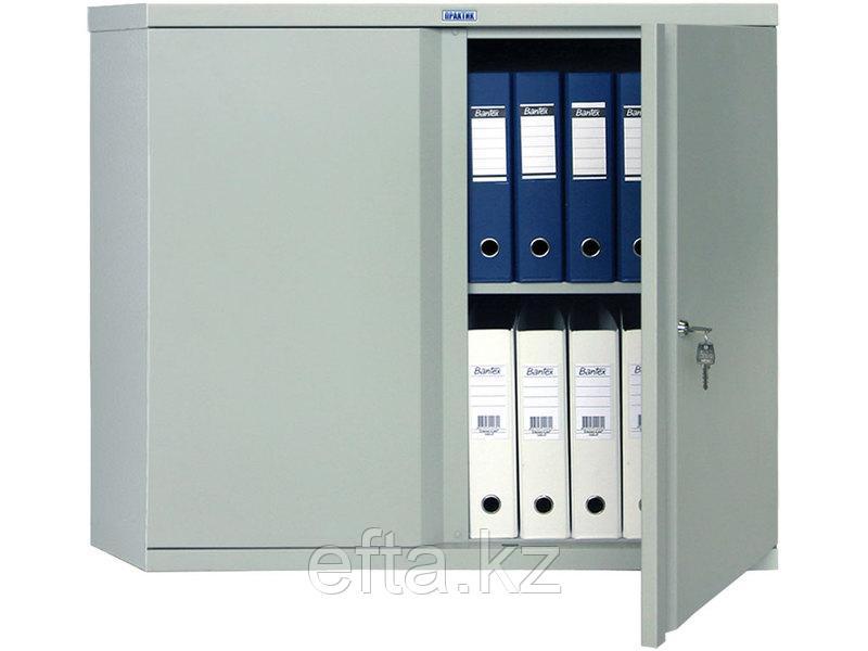 Шкаф для документов Практик М-08