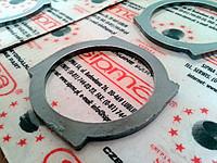 Кольцо трещотки обгонной муфты на пресс-подборщик Sipma Z-224 5224-110-205.00