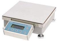 Весы лабораторные гидростатические электронные ВЛГ-МГ4