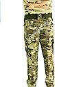Брюки мужские НАТО, рип-стоп, фото 2