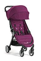 Прогулочная коляска City Tour violet (Baby Jogger, США), фото 1