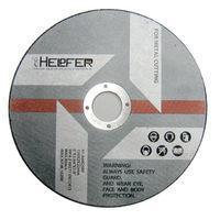 Расходные материалы Helpfer