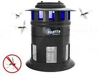 Уничтожитель-ловушка летающих насекомых  VORTEX