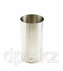 Гильза цилиндра FCEC для двигателя Cummins ISBe 3904167 4919951