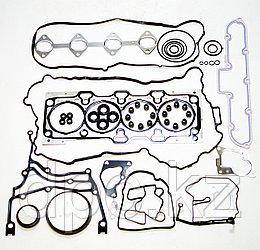 Комплект прокладок двигателя FCEC для Cummins ISF 2.8