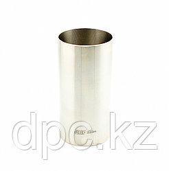 Гильза цилиндра FCEC для двигателя Cummins ISF 2.8 3803544 3803033 3804424