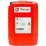 Total DACNIS SH-46 синтетическое компрессорное масло 20л., фото 2