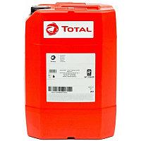 Total DACNIS-46 компрессорное масло 20л., фото 1