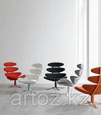 Кресло Corona Armchair, фото 3