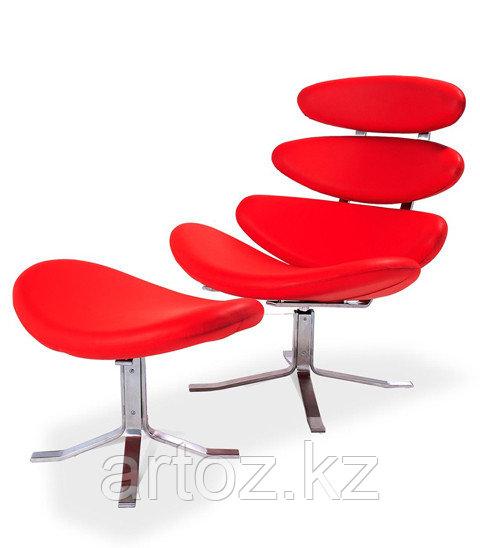 Кресло Corona Armchair