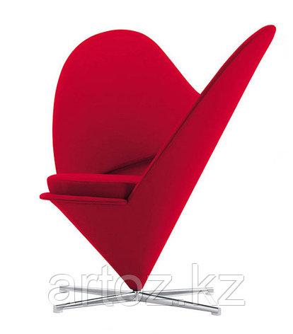 Кресло Cone Heart Chair, фото 2
