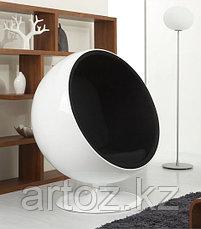 Кресло Ball chair L, фото 3