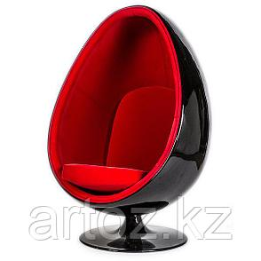 Кресло Oval Egg Chair, фото 2