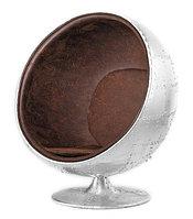 Кресло Ball chair L AVIATOR