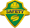 """ТОО """"Smart Safety Group"""""""