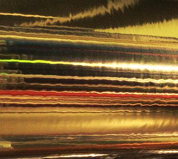 """Виниловая пленка """"Зеркальный хром"""" (D5201) 1,52м"""