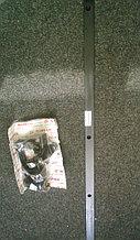 Направляющая шина беговая дорожка поршня камеры на пресс-подборщик Sipma Z-224 2024-050-115.03
