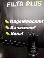 Фильтр масляный NF20122