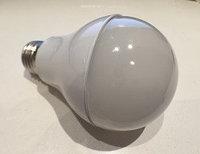 Tynrich TPL-2710 Лампа светодиодная в цоколе E27 10Вт 220В TPL-2710-WW-01